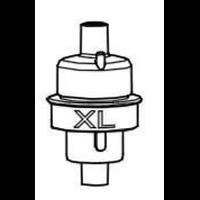 CORPS XL MOULIN LEGUM SAV