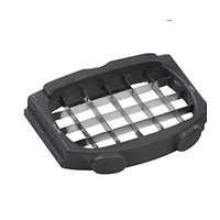 GRILLE 10x10 COUPE CUBE