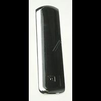 LEVIER FERMET.CHROME M220