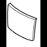 CACHE SORTIE 11491