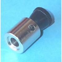 Soupape tournante (DIA.7,4mm)