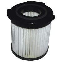 F100 1 CYCLONIC FILTER FOR 74