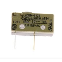 MICRO SAIA XCG54-81Z1 0,1A125V 90°C MCSA