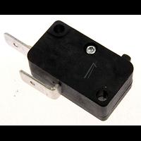 MICRO DEFOND DMC1115 15A250 HMH