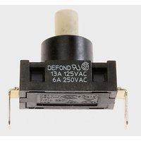 INT BASE DEFOND DPC-1114 7A250