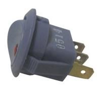 INT UNI LED RSS 8A250V DLB7 SR-06NR [GW]