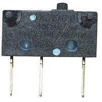 MICRO CRTZ 83170.0 250V 10A 125°C MCSA