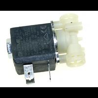 ELETTROV CEME5220VN2(2V-A)230V(GRIVORY)*