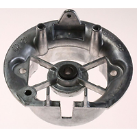 support moteur robot KitchenAid classic artisan power pro