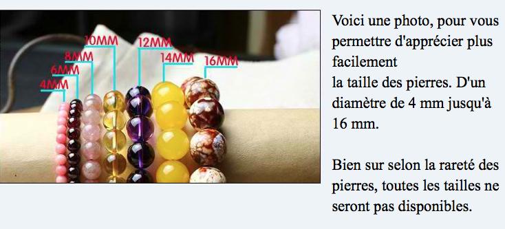 taille_bracelet.jpg