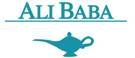 boutique ali baba bijoux