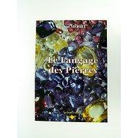 Livre Le language des Pierres