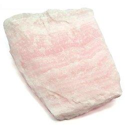 Mangano Calcite brute