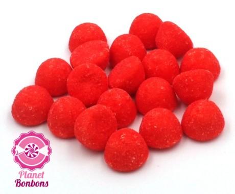 Fraise_tagada_planet_bonbons