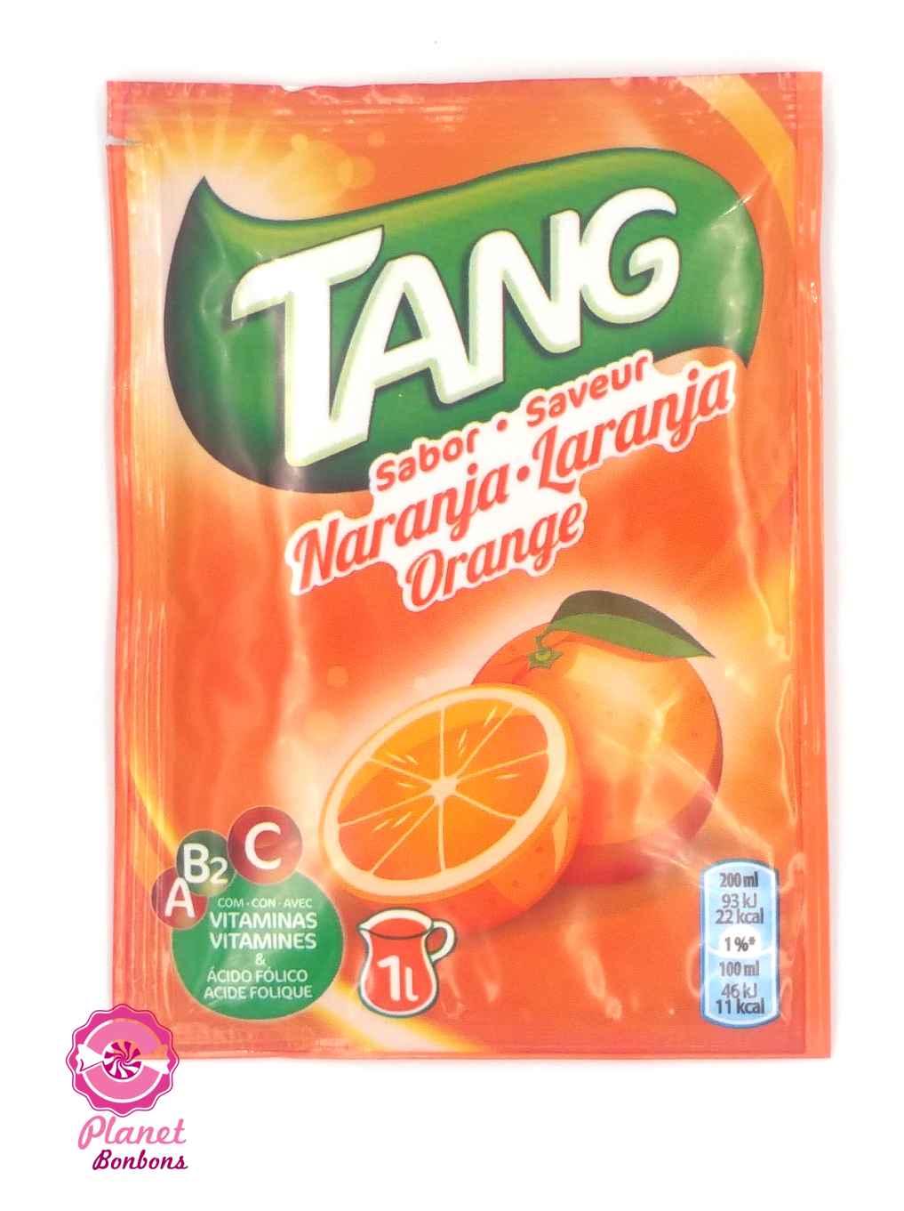 tang_planet_bonbons