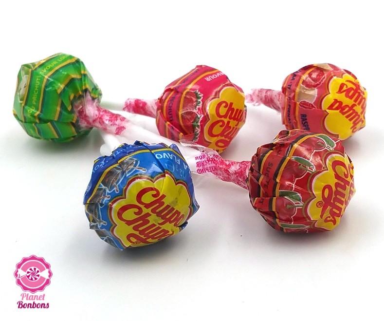 Chupa_Chups_Planet_Bonbons