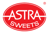 logo_astra_sweet_tétine_fruits_planet_bonbons.png