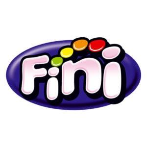 logo_fini.jpg