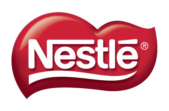 logo_nestle.jpg