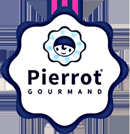 logo_pierrot_gourmand.png
