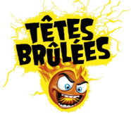 logo_tetes_brulees.jpg