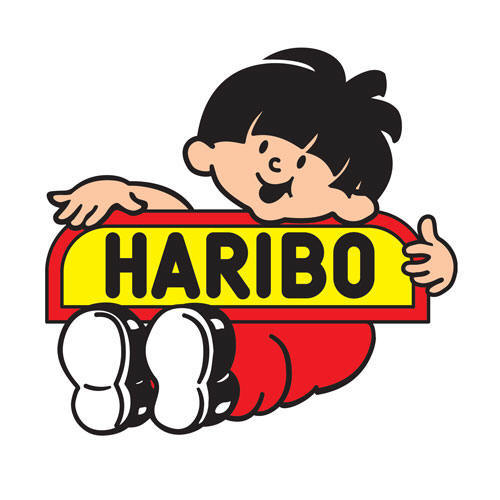 logo_haribo-flamant rose_haribo