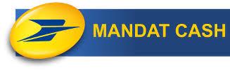 logo_mandat.jpg
