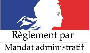 logo_mandat_administratif.jpg