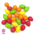 Macedoine Bubble gum