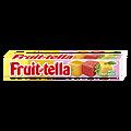 Fruit-tella 41g
