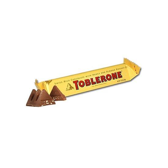 Toblerone 35g