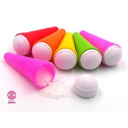 Top Cones - Lot de 10