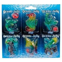 Ocean Jelly