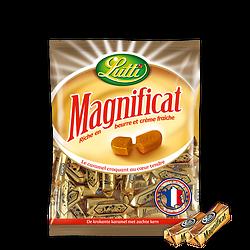 Magnificat 250g