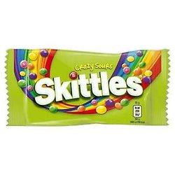 Skittles Sours 45g