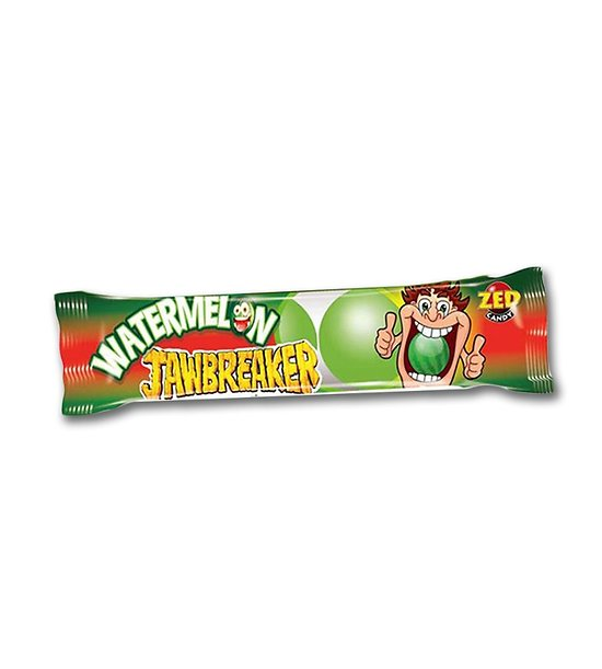 Jawbreaker watermelon