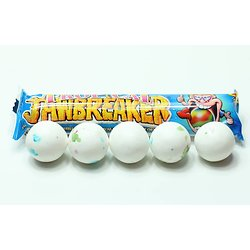 Jawbreaker Tropical