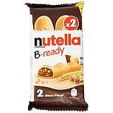 Nutella B-Ready*2