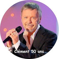 Disque azyme Renaud