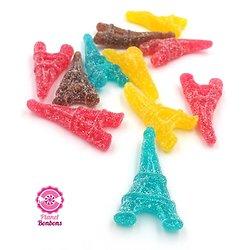 Bonbon Tour Eiffel