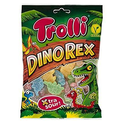 Dinorex 200g