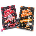 Pop rocks fraise-cola - Lot de 2
