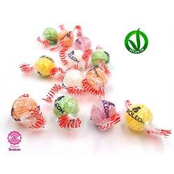 Bonbon Napoléon  Mix