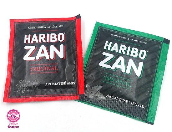 Pain de Zan Haribo