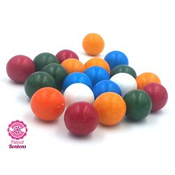 Bille gum 14mm