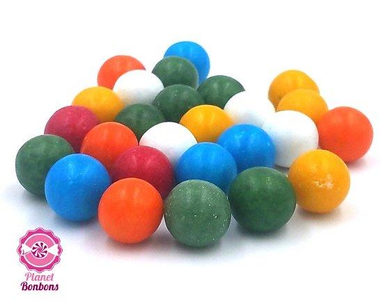 Bille gum 20mm