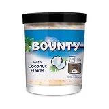 DLC 24/09/19: Pâte à tartiner Bounty