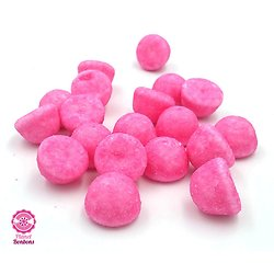 Fraise Tagada Pink Haribo