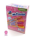 Mini Mr.Freeze - 30*20ml