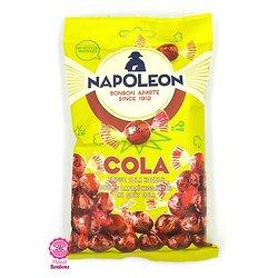 Bonbon Napoléon Cola 200g